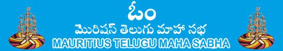 MTMS_Logo_Banner